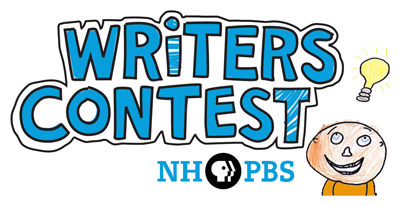 NHPBS Kids Writers Contest